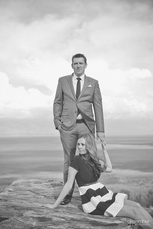 Antelope_Island_Engagements_Utah_Wedding_Engagement_Photographers_Antelope_Island_Weddings_Dezember_Photo_0100.JPG