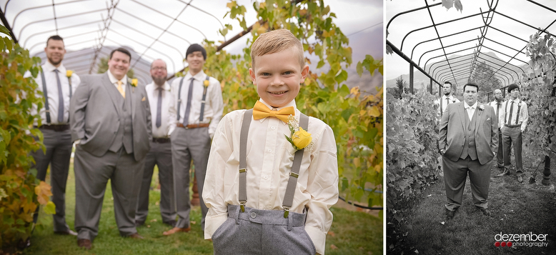 Dezember Photography specializes in wedding and engagement photography in Utah and Nationally. Our unique approach at Utah Wedding Photography is simple,Utah Engagment Photography.,Utah Wedding Photographer,Utah Wedding Photographers,we capture you being you. We use Utah Wedding Photojournalism,