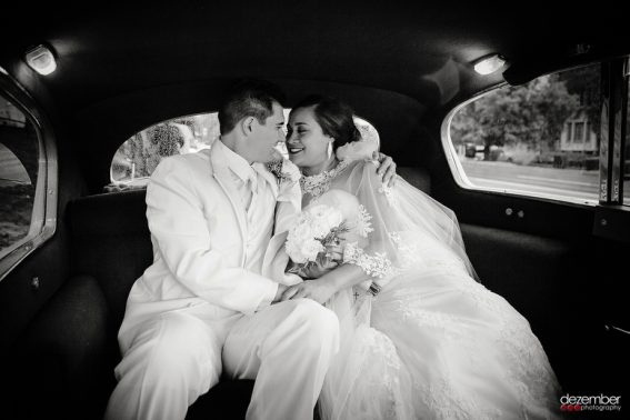 0019_W_Utah_Wedding_Photographers_Madeleine_Cathedral_Grand_Hall_Gateway_Dezember.JPG
