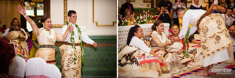 0026_W_Utah_Wedding_Photographers_Madeleine_Cathedral_Grand_Hall_Gateway_Dezember.JPG