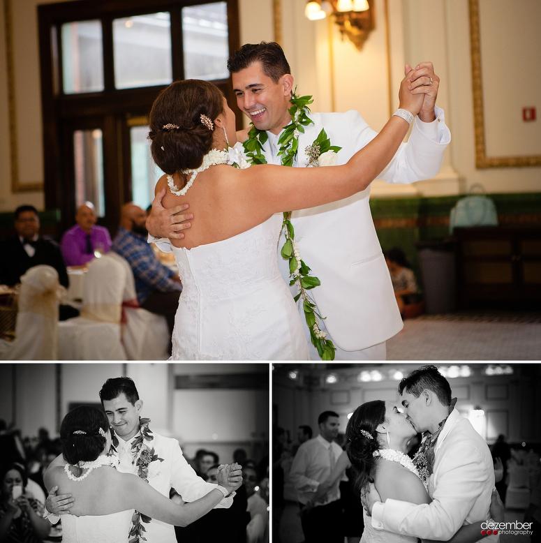 0029_W_Utah_Wedding_Photographers_Madeleine_Cathedral_Grand_Hall_Gateway_Dezember.JPG