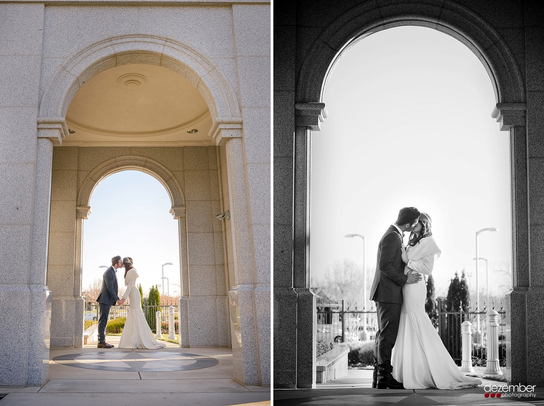 Best California Destination Wedding Photographers Dezember Photography