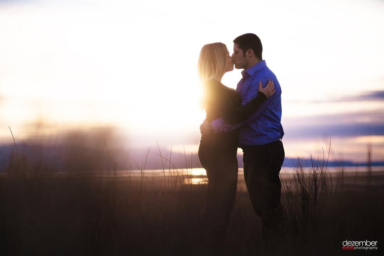 0008_W_Utah_Saltair_Engagement_Wedding_Photographers_Dezember.JPG