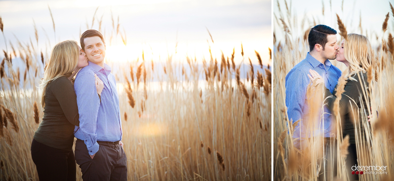 0010_W_Utah_Saltair_Engagement_Wedding_Photographers_Dezember.JPG