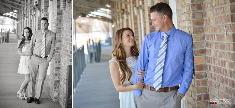 0011_E_Utah_Wedding_Photographers_Dezember.JPG