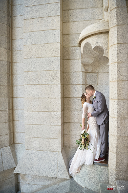 003_G_Best_Utah_Groomal_Wedding_Photographers_Dezember.JPG