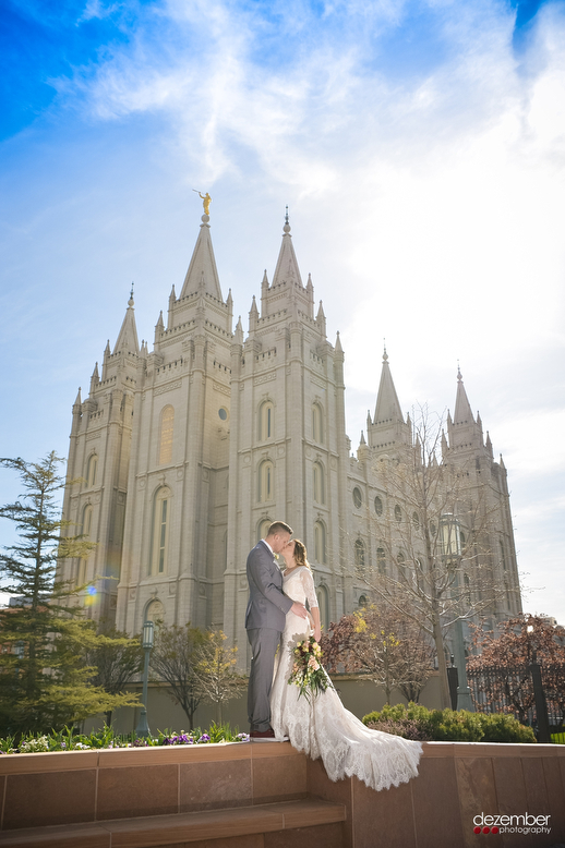 006_G_Best_Utah_Groomal_Wedding_Photographers_Dezember.JPG