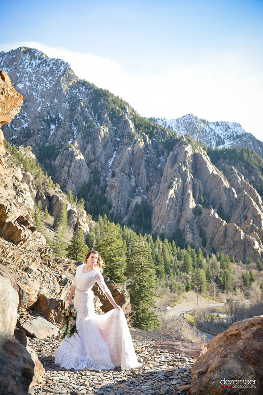 009_G_Best_Utah_Groomal_Wedding_Photographers_Dezember.JPG