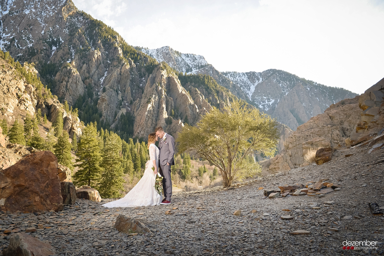 011_G_Best_Utah_Groomal_Wedding_Photographers_Dezember.JPG