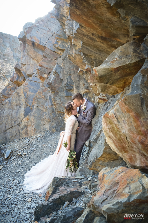 012_G_Best_Utah_Groomal_Wedding_Photographers_Dezember.JPG
