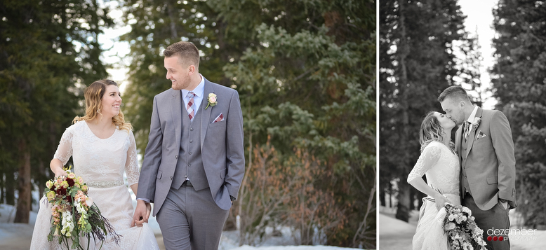 013_G_Best_Utah_Groomal_Wedding_Photographers_Dezember.JPG