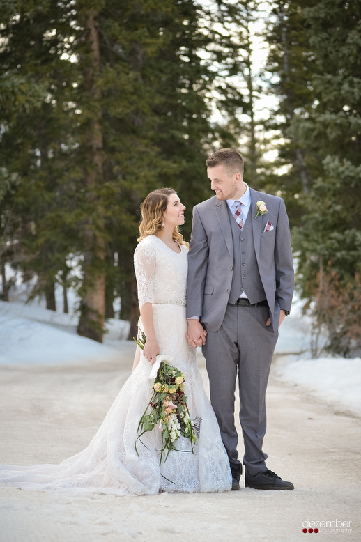 014_G_Best_Utah_Groomal_Wedding_Photographers_Dezember.JPG