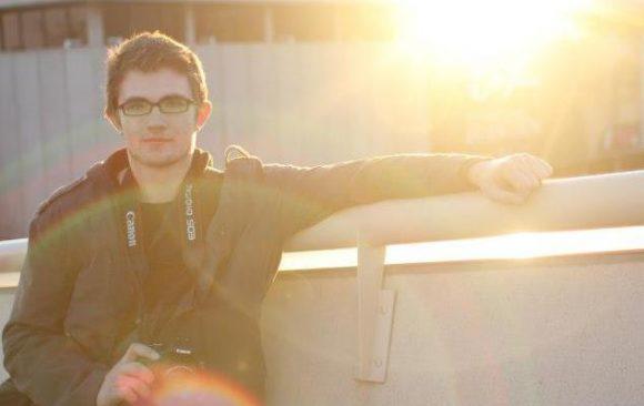 Elias - video & filmography