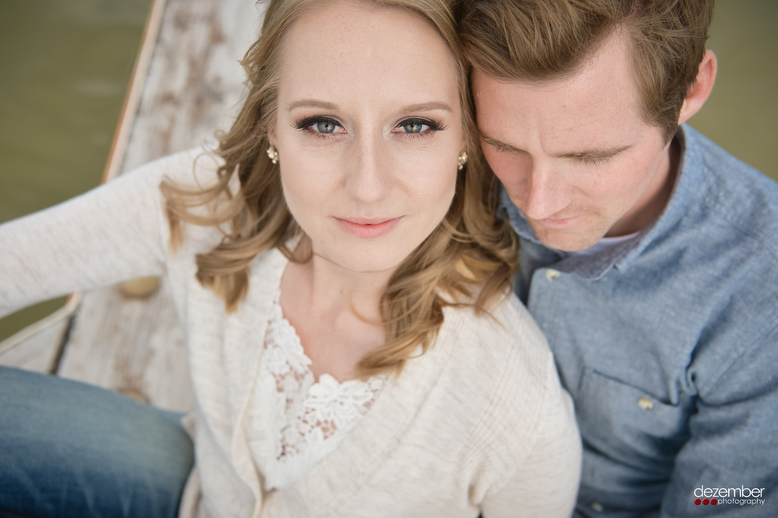 Best Utah Engagement Photography