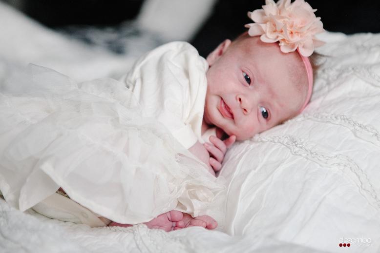 Utah Newborn Baby Photographers