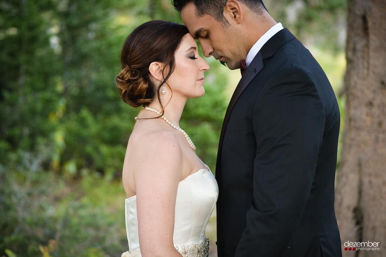 Beautiful_Wedding_Photographers_Dezember.JPG