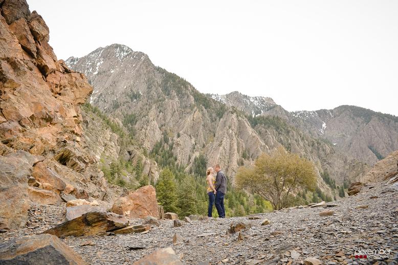 Canyon_Utah_Wedding_Photographers_Dezember