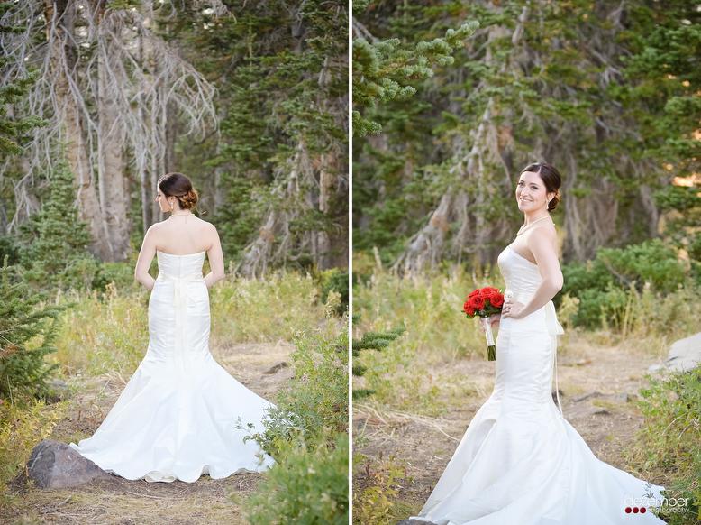 Classic_Utah_Wedding_Photographers_Dezember