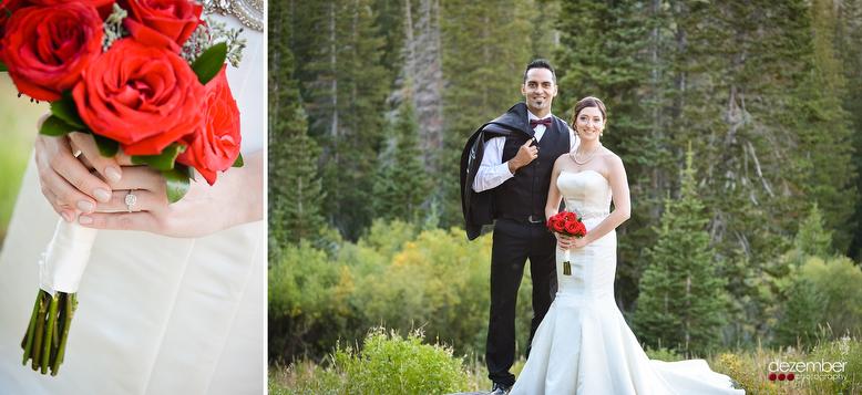 Forest_Utah_Wedding_Photographers_Dezember