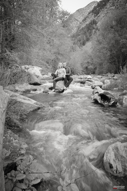 Stream_Utah_Wedding_Photographers_Dezember