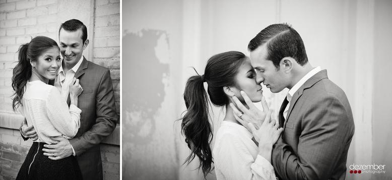 Dezember Photography - Utah Wedding & Event Photographers