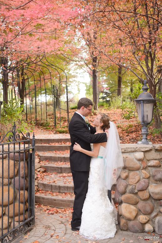 4_nature_utah_wedding_photography_dezember