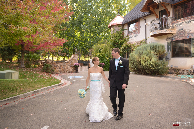 5_blue_boar_inn_midway_wedding_photography_dezember