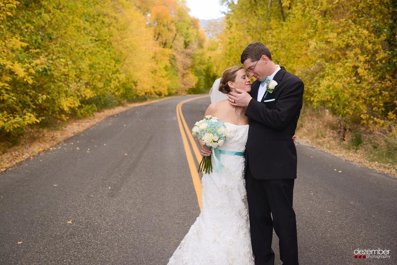 6_park_city_utah_wedding_photography_dezember