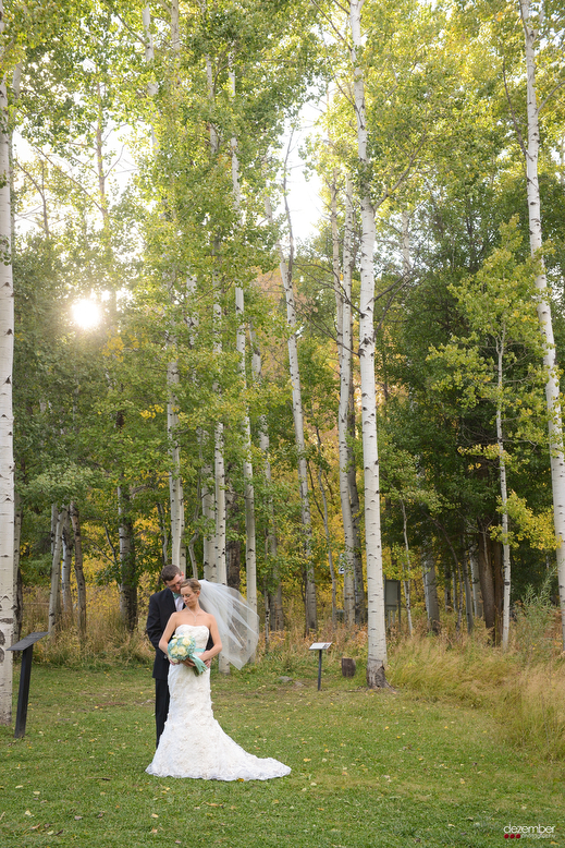 8_wasatch_utah_wedding_photographers_dezember