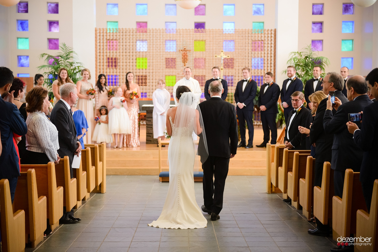 0006_utah_wedding_photography_dezember