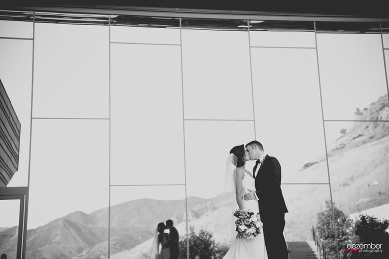 19_utah_wedding_photography_dezember