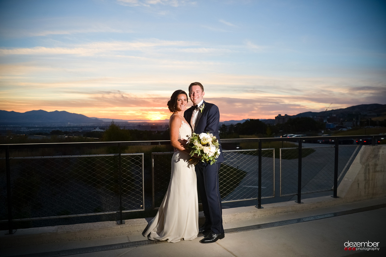 27_utah_wedding_photography_dezember