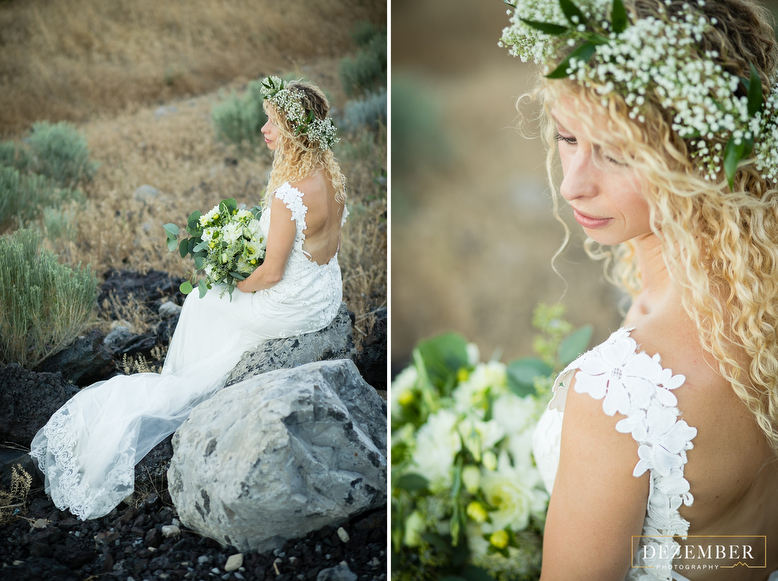 Salt Lake City Wedding Photographer   Dezember Photography