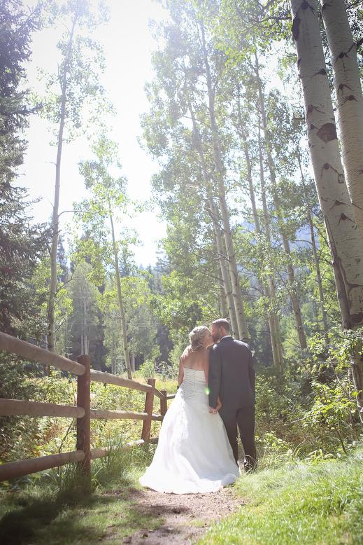 Best Utah Wedding Photographer