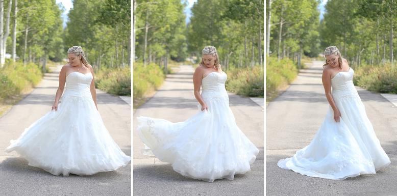 Dezember Wedding Photography
