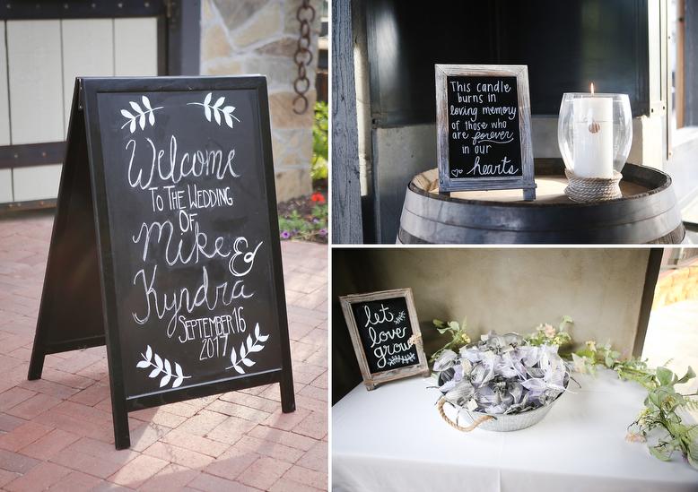 Gardner Village Weddings