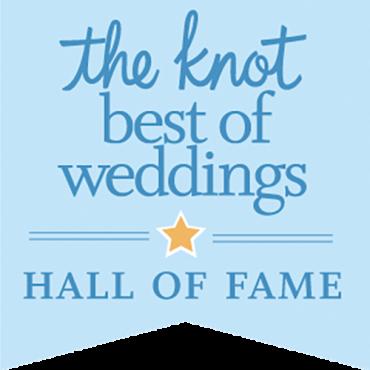 The Knot Best Wedding Photographer in Salt Lake Utah