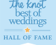 The Knot Best Wedding Photographer in Salt Lake Utah