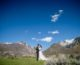 Mountain Formals Wedding